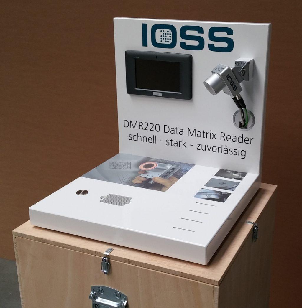 IOSS_DRM220_Tischset