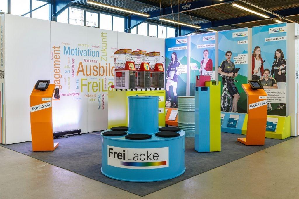 Freilacke_JobsForFuture_Villingen-Schwenningen_1
