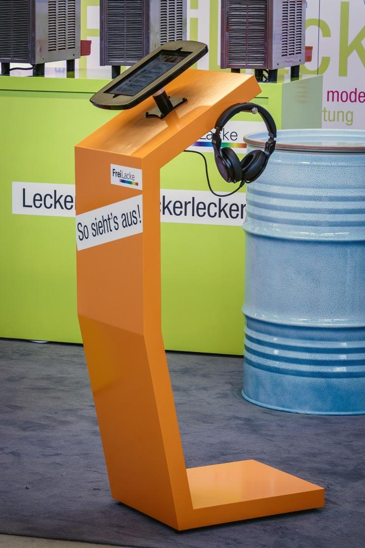 Freilacke_JobsForFuture_Villingen-Schwenningen_2