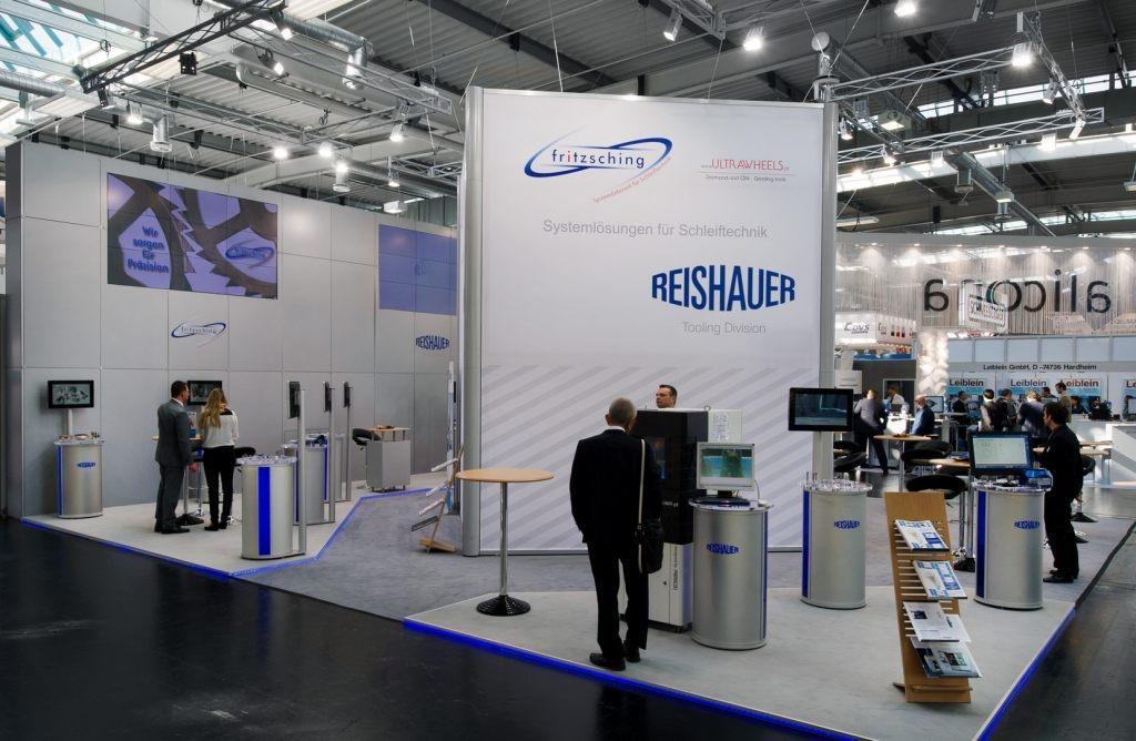 Reishauer_fritzsching_GrindTec_Augsburg_2