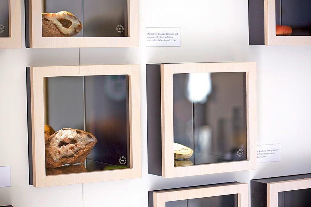 Achat_Museum_Schuttertal_1