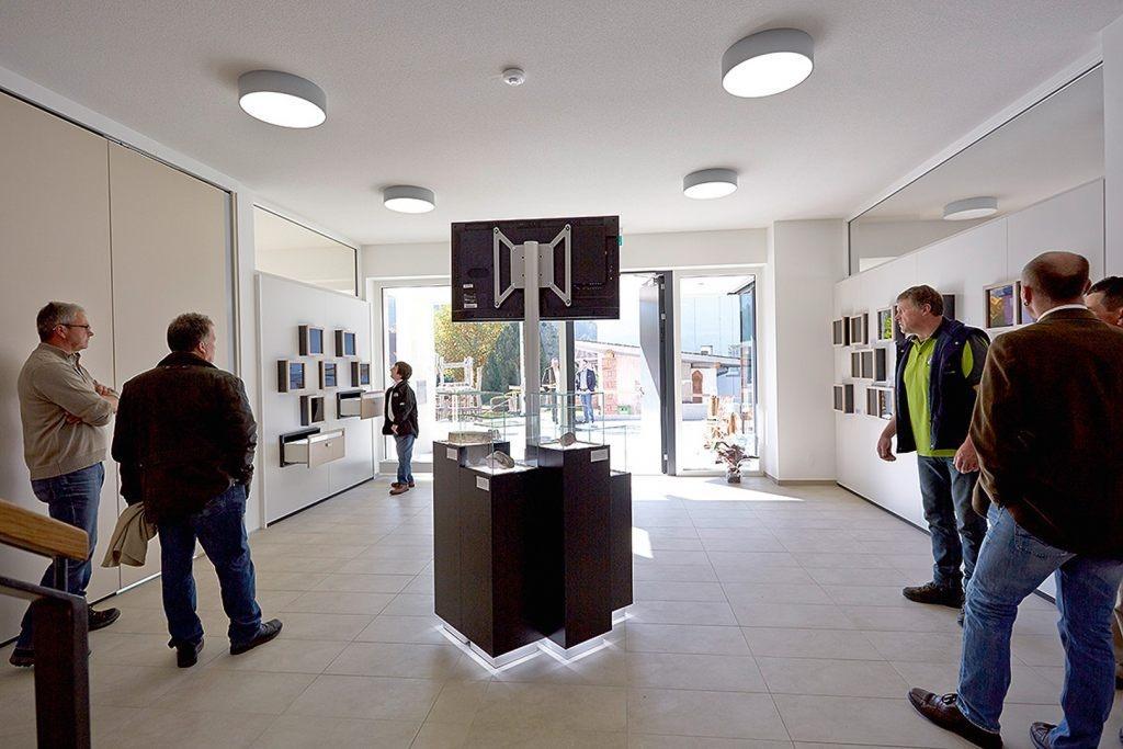 Achat_Museum_Schuttertal_2