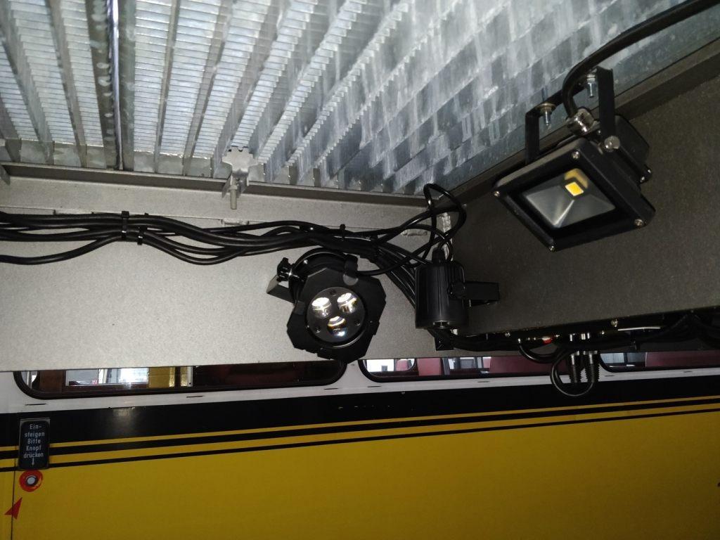 Straßenbahnmuseum_SSB_Stuttgart_10