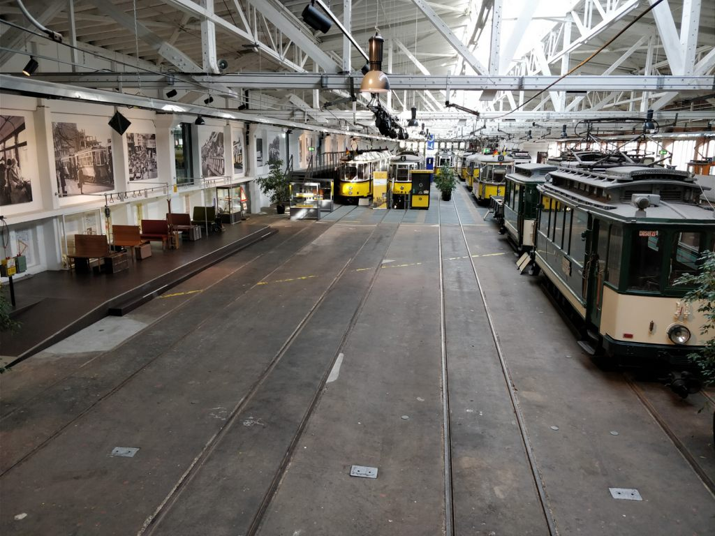 Straßenbahnmuseum_SSB_Stuttgart_1