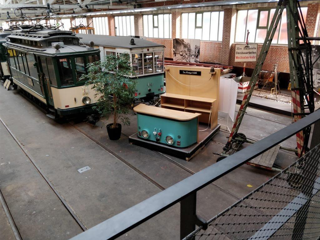 Straßenbahnmuseum_SSB_Stuttgart_2
