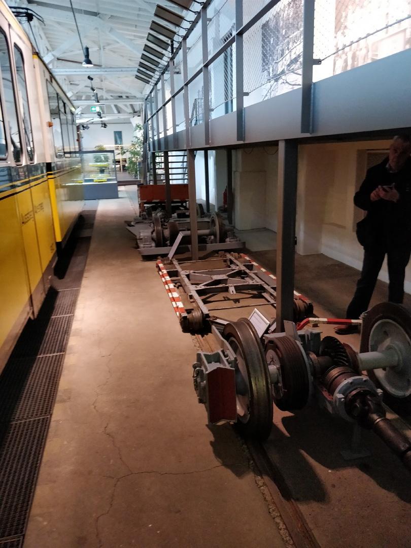 Straßenbahnmuseum_SSB_Stuttgart_3