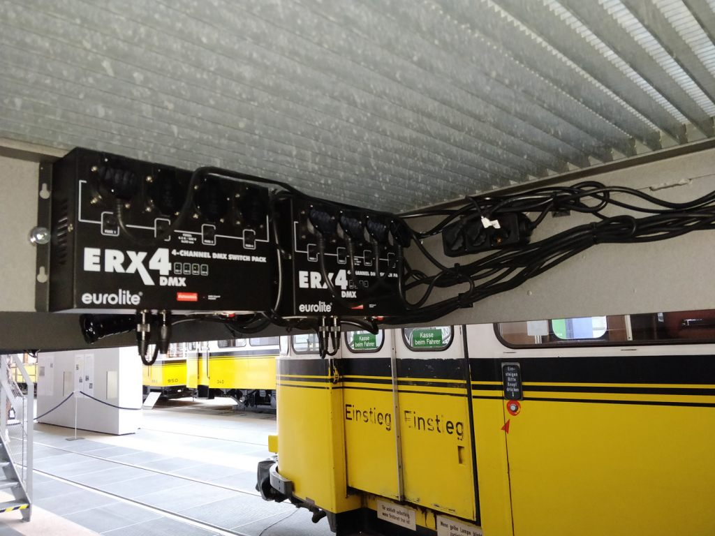 Straßenbahnmuseum_SSB_Stuttgart_9