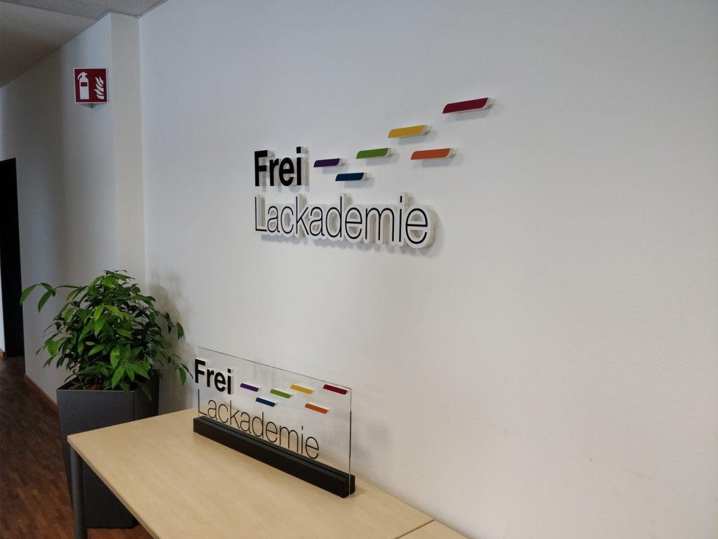 3D-Logo_Freilacke_1