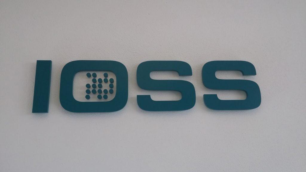 3D-Logo_IOSS_1